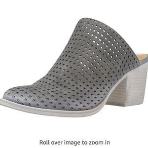 Dolce Vita Women's Kelso Mule